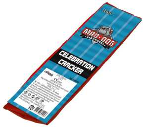 Celebration cracker 90 schots